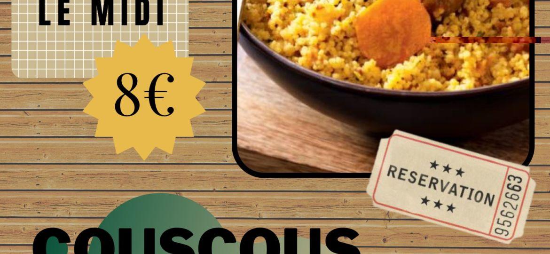 couscous 30-04-21